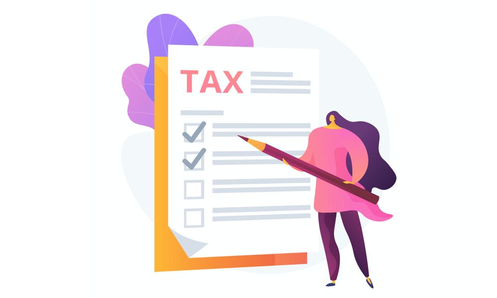 Taxation_Certificate